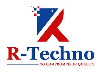 R-Techno