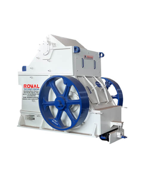 Jaw Crusher Oil Type Manufacturer